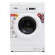 IFB Diva Aqua VX 6 Kg Fully Automatic Front Loading Washing Machine price in India