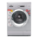 IFB Elena Aqua SX 6 kg Fully Automatic Front Loading Washing Machine price in India
