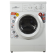 IFB Elena Aqua VX 6 Kg Fully Automatic Front Loading Washing Machine Price