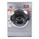 IFB Elite Aqua SX 7 kg Fully Automatic Front Loading Washing Machine Price