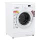 IFB Elite Aqua VX 7 Kg Fully Automatic Front Loading Washing Machine price in India