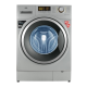 IFB Elite Plus SXR 7.5 Kg Fully Automatic Front Loading Washing Machine price in India