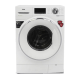 IFB Elite Plus VX ID 7.5 Kg Fully Automatic Front Loading Washing Machine price in India