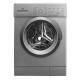 IFB EVA AQUA SX LDT 6 Kg Fully Automatic Front Loading Washing Machine price in India