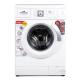 IFB Eva Aqua VX 5.5 kg Fully Automatic Front Loading Washing Machine price in India