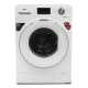 IFB Executive Plus VX ID 8.5 Kg Fully Automatic Front Loading Washing Machine price in India