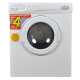 IFB MaxiDry Ex  5.5 KG Clothes Dryer price in India
