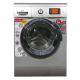 IFB Senator Aqua SX 8 Kg Fully Automatic Front Loading Washing Machine price in India
