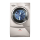 IFB Senator Smart 7 Kg Fully Automatic Front Loading Washing Machine price in India