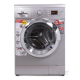 IFB Senorita Aqua SX 6.5 kg Fully Automatic Front Loading Washing Machine price in India