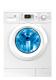 IFB Senorita Aqua VX 6.5 KG Fully Automatic Front Loading Washing Machine price in India