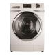 IFB Senorita Plus VX 6.5 Kg Fully Automatic Front Loading Washing Machine Price
