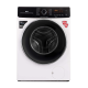 IFB Senorita ZX 6.5 Kg Fully Automatic Front Loading Washing Machine price in India
