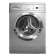 IFB Serena Aqua SX LDT 6 Kg Fully Automatic Front Loading Washing Machine Price