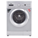 IFB Serena Aqua SXA LDT 7 Kg Fully Automatic Front Loading Washing Machine price in India