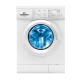 IFB Serena VX Fully Automatic 7.0 KG Front Load Washing Machine price in India