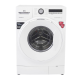 IFB Serena WX 7 Kg Fully Automatic Front Loading Washing Machine Price