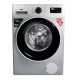 IFB Serena ZXS 7 Kg Fully Automatic Front Loading Washing Machine price in India