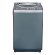 IFB TL 65RCG 6.5 Kg Fully Automatic Top Loading Washing Machine price in India