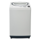 IFB TL RCW Aqua 6.5 Kg Fully Automatic Top Loading Washing Machine price in India