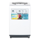 IFB TL 65RDW 6.5 Kg Fully Automatic Top Loading Washing Machine Price