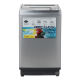 IFB TL 70SDG 7 kg Fully Automatic Top Loading Washing Machine price in India