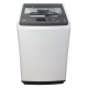 IFB TL70SDW 7 Kg Fully Automatic Top Loading Washing Machine price in India