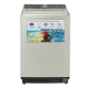 IFB TL85SCH 8.5 Kg Fully automatic Top loading Washing Machine price in India