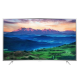 iFFALCON 55K2A 55 Inch 4K Ultra HD Smart LED Television price in India