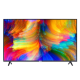 iFFalcon Certified Android 32F2A 32 Inch HD Ready Smart LED Television price in India
