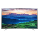 iFFalcon Certified Android 65K2A 65 Inch 4K Ultra HD Smart LED Television Price