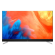 iFFalcon Certified Android 75H2A 75 Inch 4K Ultra HD Smart LED Television Price