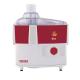 Inalsa Era 450 W Juicer Mixer Grinder Price