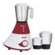 Inalsa Festiva 750 W Mixer Grinder Price
