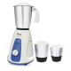 Inalsa Polo 550 W Mixer Grinder Price