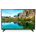 InFocus II-50EA800 50 Inch Full HD LED Television price in India