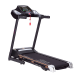 InHouseGym PRO-200 Treadmill price in India