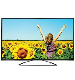 Intex 5010FHD 49 Inch Full HD LED Television price in India