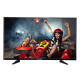 Intex Avoir 43Smart Splash Plus 43 Inch Full HD LED Television Price