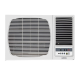 Intex INW18CU5L-2W 1.5 Ton 5 Star Window AC price in India