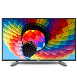 Intex LED 4001 39 Inch HD LED Television price in India