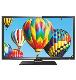 Intex LED3108 32 Inch HD LED Television Price