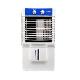 Intex Mini Cool PR 10HC-MP 10 Litre Air Cooler price in India