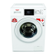 Intex WMFF60BD 6 Kg Fully Automatic Front Loading Washing Machine price in India