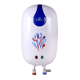 Kalptree Snippy 1 Litre Instant Water Geyser price in India