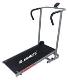 Kamachi MT 101 Manual Treadmill price in India