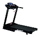 Kamachi 444 Motorized With Mp3 Treadmill price in India