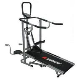 Kamachi Sauna Belt Treadmill price in India