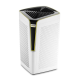 Karcher KA5 Room Air Purifier price in India