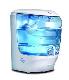 Kelvinator Ayoni 9 L RO Water Purifier Price